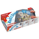 Trefl Puzzlematte Roll Store für 500-3000 Teile