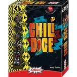 Amigo Chili Dice Würfelspiel