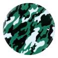 Ak tronic PopSocket Green Camo