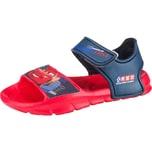 Disney Cars Sandalen für Jungen