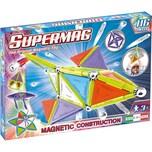 Supermag Tags Trendy 116