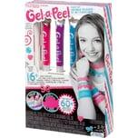 MGA Gel-a-Peel 3er Pack Fuzzy Kit