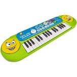 Simba MMW Funny Keyboard