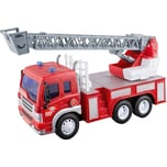 Idena Idena Feuerwehrauto