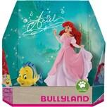 Bullyland Disney Arielle Geschenk-Set
