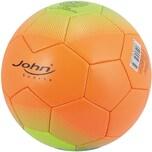 JOHN Fußball John Sports Competition Gr. 5