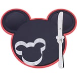 WMF Create-Set Mickey Mouse 3-tlg.