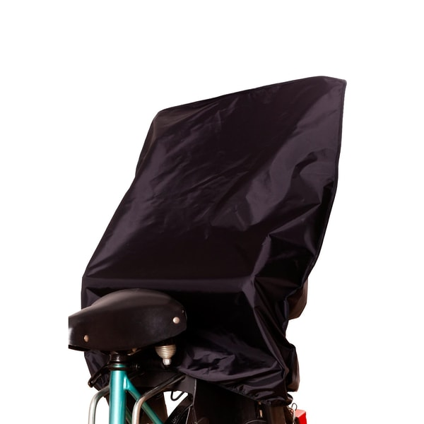 sunnybaby Fahrradsitzabdeckung Nylon