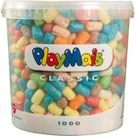 PlayMais Basic Eimer 1.000 Maisbausteine