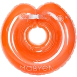 Mabyen Floatingring