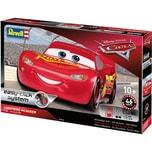 """Revell Modellbausatz Lightning McQueen """"easy-click"""""""