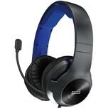 Hori Ps4 Hori Gaming Headset Pro