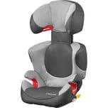 Maxi-Cosi Auto-Kindersitz Rodi XP Fix Dawn Grey 2018