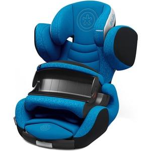 Kiddy Auto-Kindersitz Phoenixfix 3 Summer Blue 2018