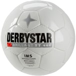 Derbystar Fußball Brillant TT Gr. 5