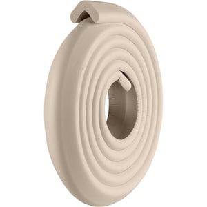 Reer Kantenschutz universal soft 2 Meter