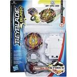 Hasbro Beyblade Burst Switch Strike Starter Pack SPRYZEN S3