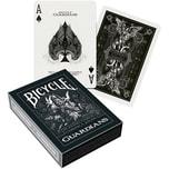 Huch! Guardians Spielkarten