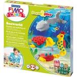 FIMO FIMO kids Form Play Meerestiere