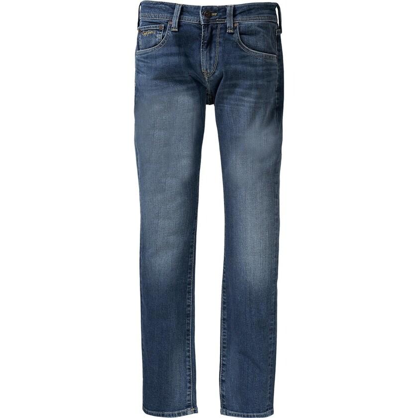 Pepe Jeans Jeans BECKET Slim Fit für Jungen