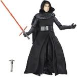 Hasbro Star Wars E7 The Black Series 15 cm Figur Kylo Ren