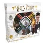 Goliath Harry Potter Tri Wizards