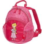 Sigikid Kinderrucksack Pinky Queeny