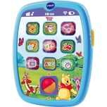 Vtech Winnie Puuh Baby Tablet
