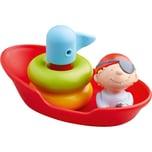Haba 304906 Steckspiel Boot