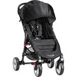 Baby Jogger Sportwagen City Mini 4 schwarz 2018