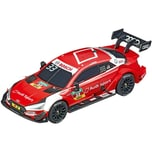 """Carrera CARRERA GO!!! - Audi RS 5 DTM """"R.Rast No.33"""""""