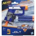 Hasbro NERF N-Strike Elite Jolt