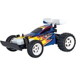 Carrera Carrera RC 24GHz RC Scale Buggy