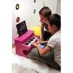 bigben My Piano pink