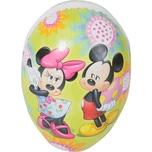 Nestler Papp-Osterei Disney Micky Minnie 18 cm