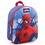 Kinderrucksack 3D Spiderman