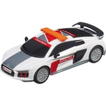 Carrera Digital 143 41391 Audi R8 V10 Plus Safety Car