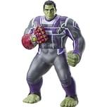 Hasbro Marvel Avengers: Endgame Elektronischer Hulk Action-Figur 35 cm