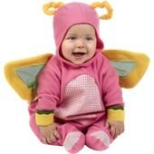 Limit Kostüm Baby-Schmetterling