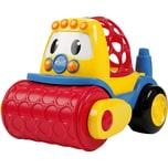 Kids II Oball Go Gripper Steam Roller Dampfwalze