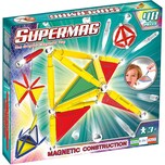 Supermag Supermag Tags Primary 48