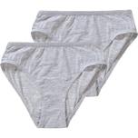 Sanetta Slips Doppelpack für Mädchen