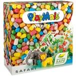 PlayMais WORLD Safari 1.000 Maisbausteine