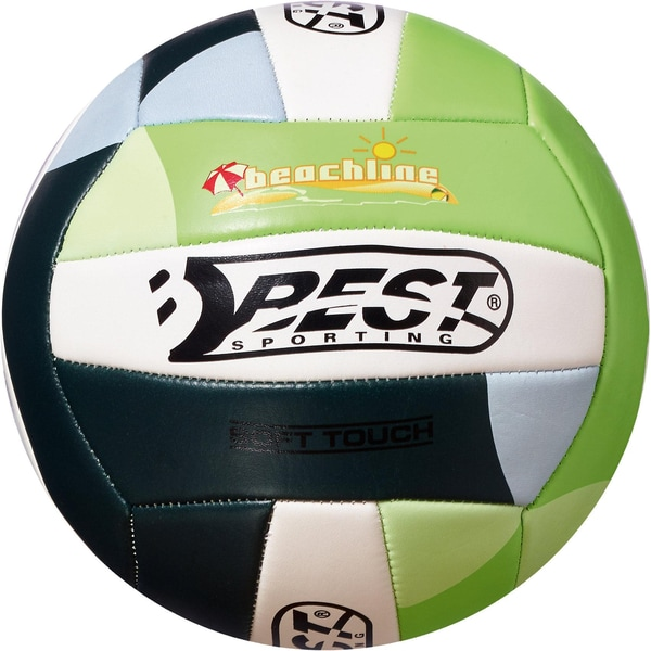 Best Sporting Volleyball California