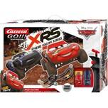 Carrera Disney Pixar Cars - Mud Racing