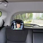 Osann Autositz-Rücksitzspiegel