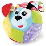 Yookidoo Freundeball mit Licht und Musik