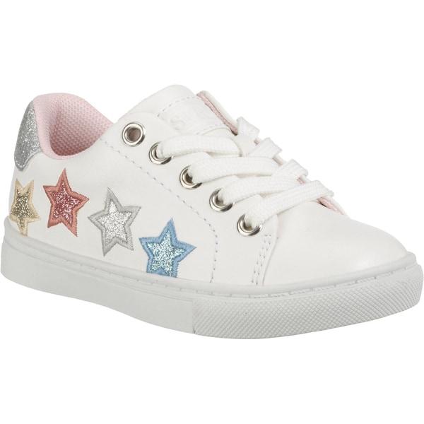 Sprox Sneakers Low für Mädchen
