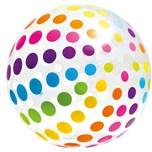 Intex Wasserball Jumbo 107 m