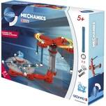 Geomag Galileo GEOMAG 62021 Mechanics 78-tlg.